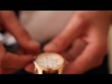 Сборы Алина Денис 30.09.17 Староминская - Видеограф Станислав Кузьминых 89649312385 - Краснодар - Краснодарский край