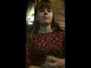 Natalya Kulik Live
