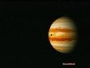 BBC Все тайны космоса Часть 3 Солнечная система Исследование иных планет 2004