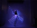 Видео пиксельные крылья Video Wings 89253035136