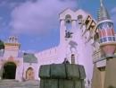 Фильм-сказка. ТАМ НА НЕВЕДОМЫХ ДОРОЖКАХ. Лучшие советские сказки