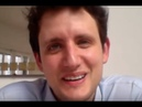 Zach Woods ('Silicon Valley'): Jared's promotion to COO of Pied Piper is 'very touching'