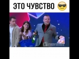 prikoly_5m+instakeep_d137f.mp4