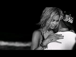 Beyonce & jay z - drunk in love (explicit) 2013 (official video)