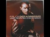 Falco - Der Kommissar (Jason Nevins Radio Mix)