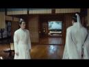 Легенда о Фу Яо 1 серия Озвучка East Dream