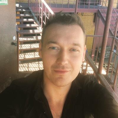 Petr Raskov