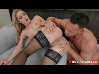 Kali Roses - Moving Day Lay (04.05.2018)_1080p