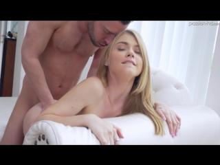 Porn \ порно [порно, секс, povd, brazzers, +18, home, шлюха, домашнее, big ass, sex, минет, new porn, big tits]