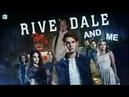 Как я смотрю Riverdale