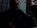 Video-2015-03-02-20-09-34