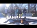 Клип Десятый наш десантный батальон Патриот_720p