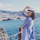 Даша Храмцова фото #8