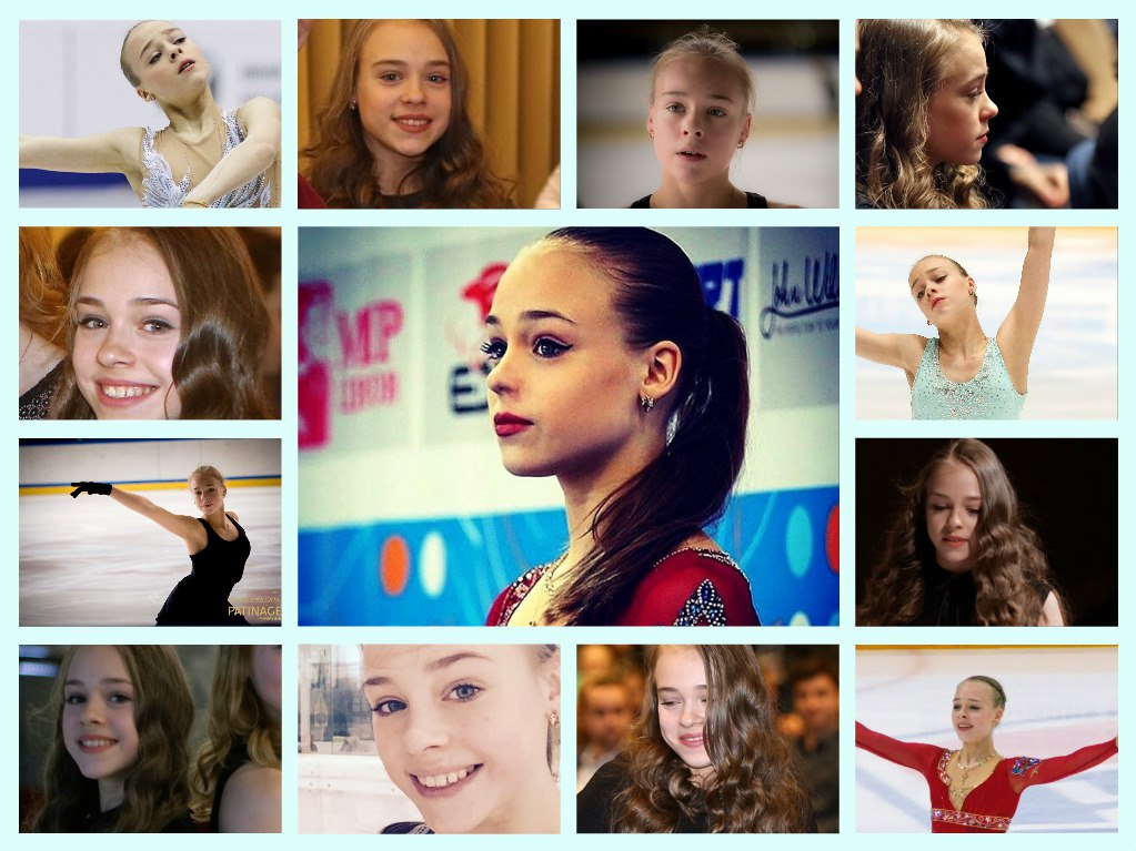 Анастасия Губанова - Страница 10 I2ZxYrXa-vg