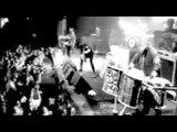 The Blister Exists Slipknot Bootleg Drum n Bass