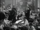 Nelson Gonçalves, 1955, Meu vício é voce. Cenas Cinema