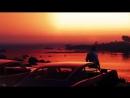 Post Malone – Rockstar feat. 21 Savage gta 5