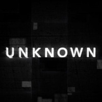 Unknown Man