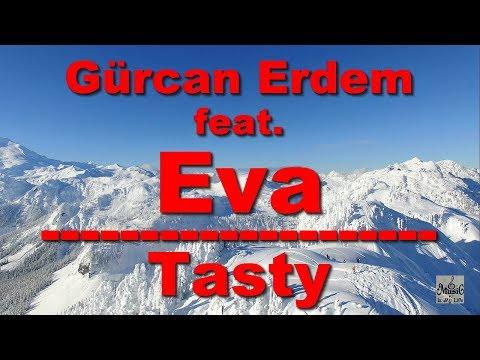 Gürcan Erdem feat. Eva - Tasty (M.D. Project Mix) [ Modern Talking Cover ]