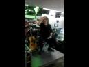 Тимур Ведерников о гитаре Enya x1