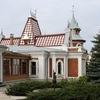 Muzey-Detskaya Kartinnaya-Galereya