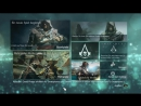Assasins Creed 4 Black Flag