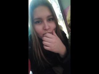 Эльнара Османова - Live