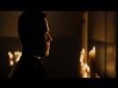 Фильм 'Max Payne' by ASH2 and Korvus part 1