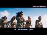 Перевод песни  Swag Se Swagat Song к фильму
