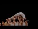 Matthäus-Passion - Ballett von John Neumeier
