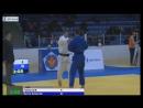 Имранбек Габасов Judo