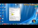 Пускке настройка жасаймыз Windows 7
