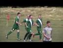 Футбол ФК Жашків 2 2 СК Базис 2