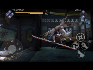 Shadow Fight 3_2018-04-21-15-22-36_001.mp4