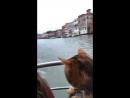 Венеция Италия 🇮🇹