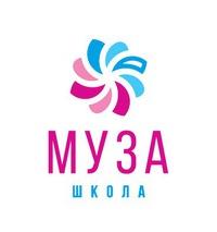 Сексуальная привязка без греха девушки в ульяновске