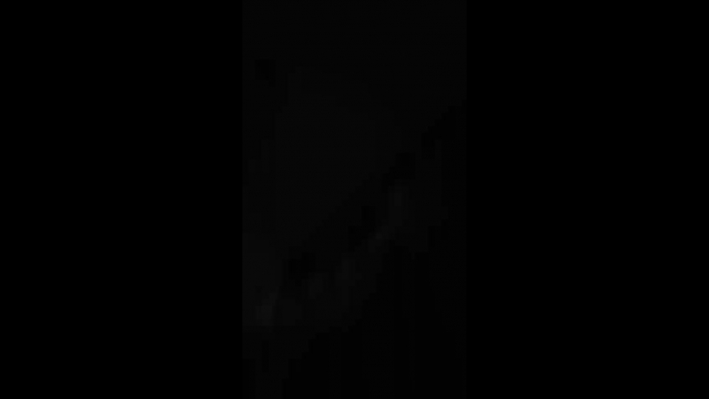 Денис Рубанов - Live