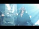 Vanden Plas - Vision 3hree Godmaker 2014