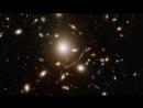 Строение Вселенной по Ведам Full