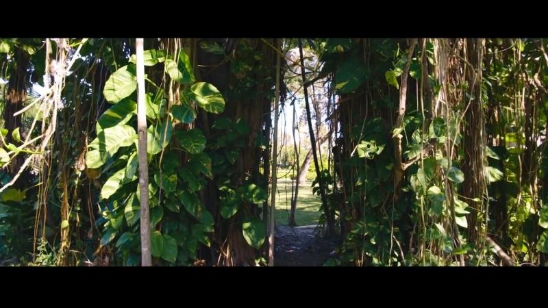 Джиган - ДНК feat. Артем Качер (Official Music Video).mp4