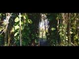Джиган - ДНК feat. Артем Качер (Official Music Video)