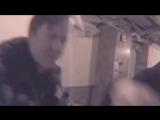 кашенцов|СМН х D.K. Inc