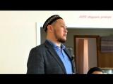 Әлемдегі ең үлкен күнә туралы білгіңіз келсе, осы видеоны қараңыз! -Арман Куаныш