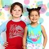 BIMKI.RU - Детская одежда оптом