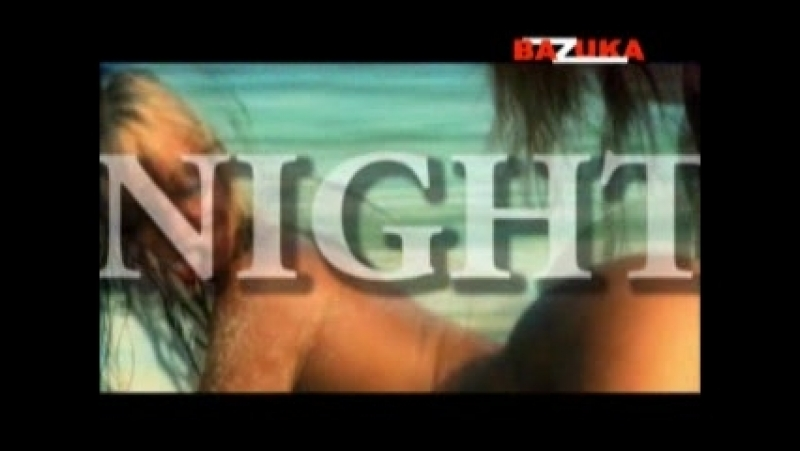 DVJ_BAZUKA_Do_It_All_Night_Episode_10.wmv