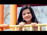The Black Keys - Tighten Up Official Music Video