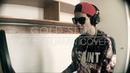 DJ Khaled - Gold Slugs Rearranged Ver. & 679 & Body On Me (Ak Benjamin Cover)