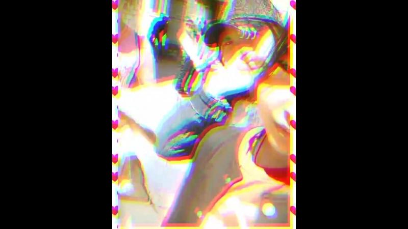 Video_2018_06_10_15_02_46.mp4