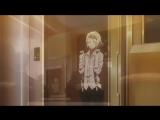 Аниме прикол- Джузо Судзуя (Токийский гуль)
