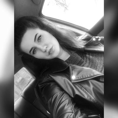 Таня Миронова